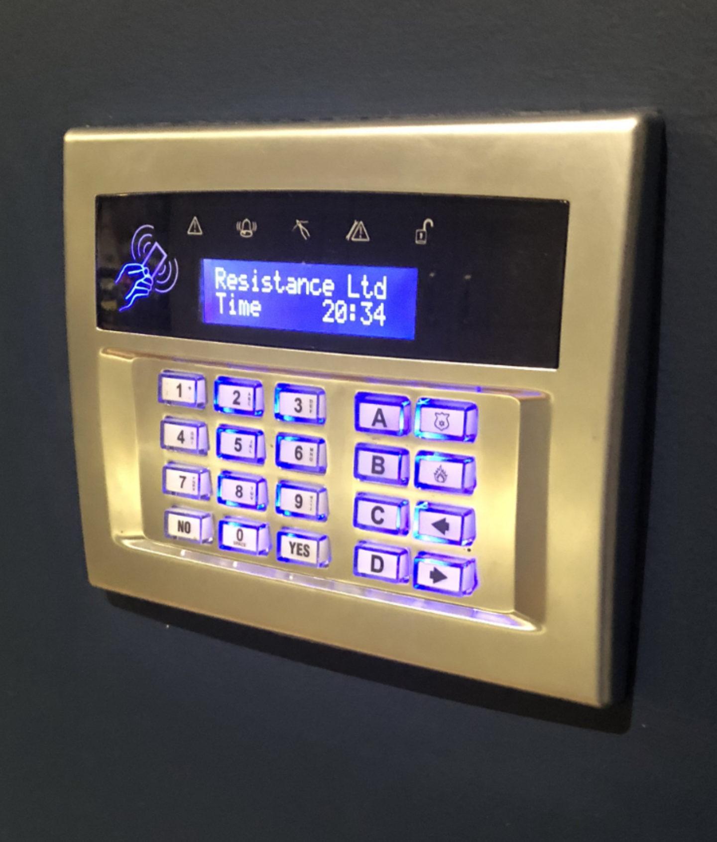 Img 6136