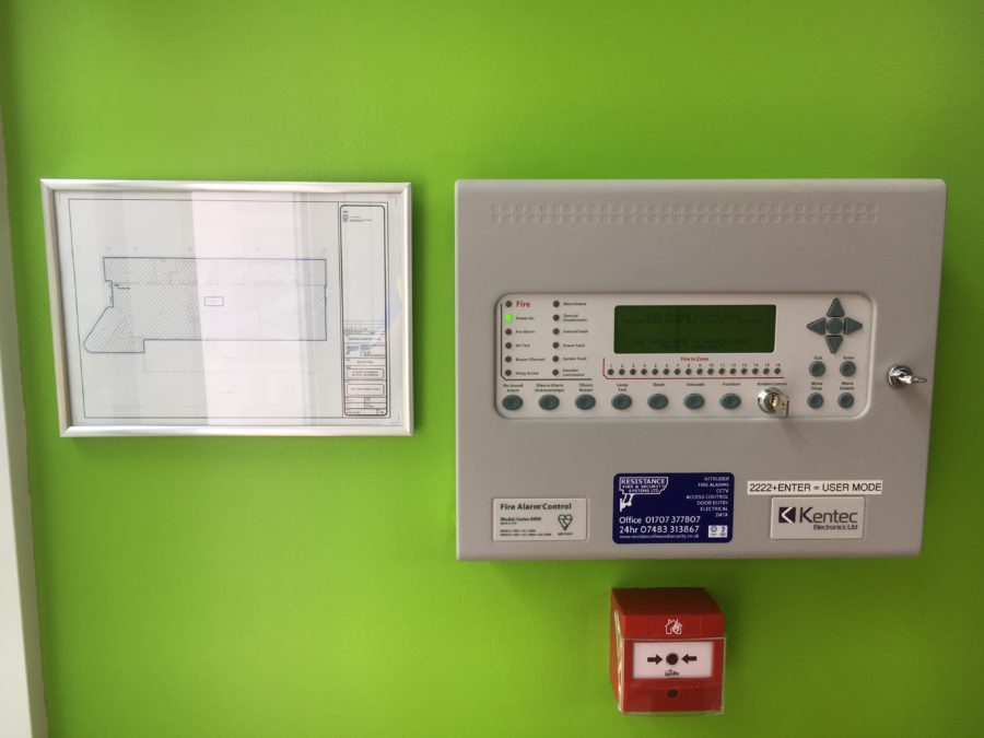 Fire alarm systems resistance fire security fire alarm system freerunsca Gallery